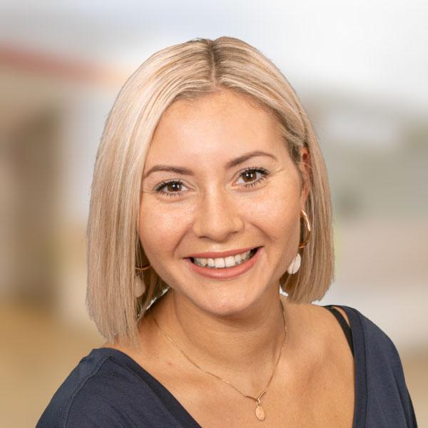 Ewa Lemmers